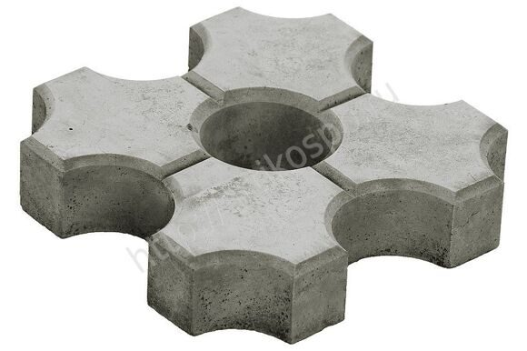 Фибробетон плитка тротуарная рецептов приготовления бетонных смесей